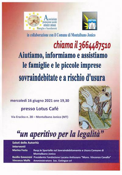 afs_-_manifesto_tour_legalità_Montalbano_Ionico.jpg