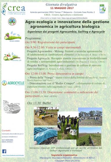 agricoltura biologica-min.png