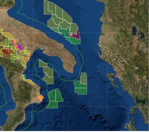 areeinidonee_ricerca_petrolifera.jpg
