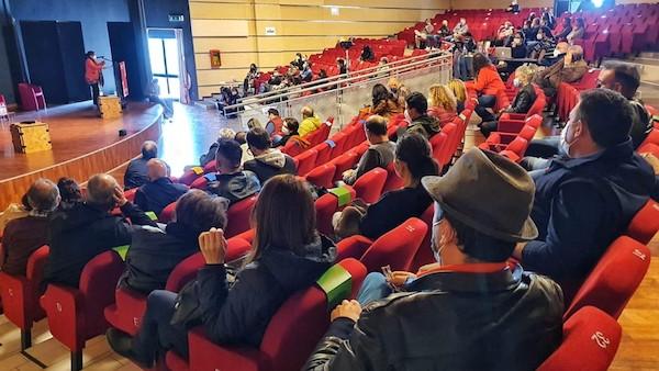assemblea_spettacolo_01.jpg