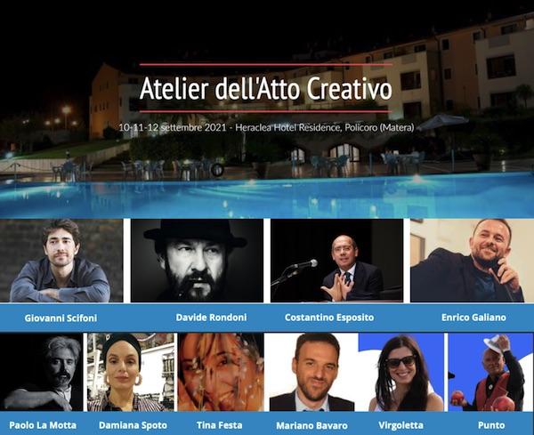 atelier_dellatto_creativo.jpg