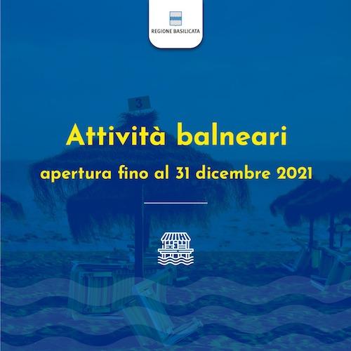 attivita_balneari.jpg
