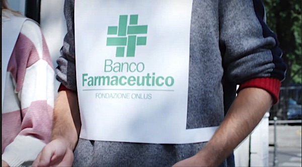 baanco_farmaceutico.jpg