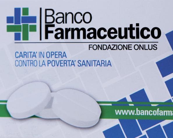 banco-farmaceutico-carita-in-opera-1-o.jpg