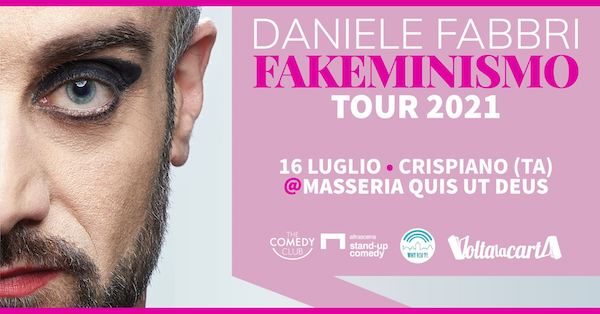 banner_Daniele_Fabbri___Fakeminismo.jpg