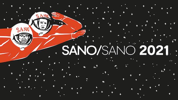 banner_Sano_sano_2021.jpg