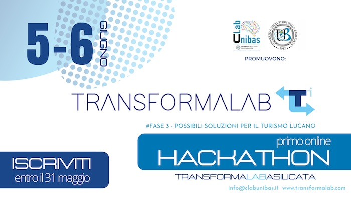 banner_hac-transformalab.jpg