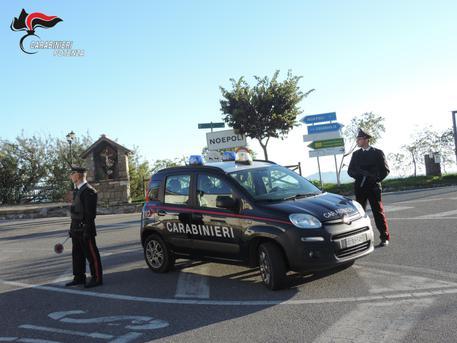 carabinieri475849.jpg