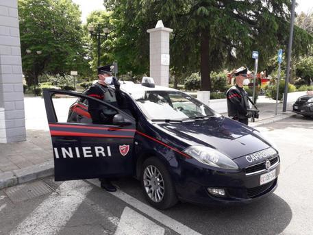 carabinieri848487747.jpg