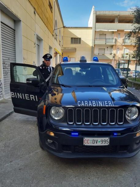 carabinieri_montalbano.jpg