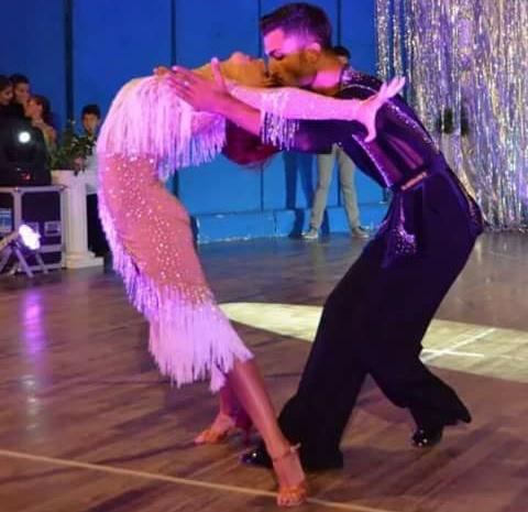 carnival in dance.jpg