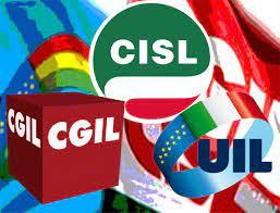 cgl_cisl_uil.jpg