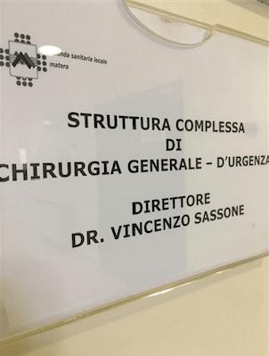 chirurgia policoro-min.png