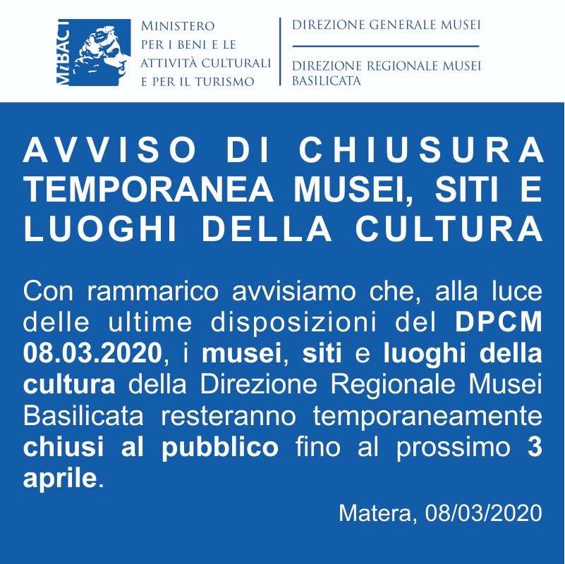 chiusura_musei_basilicata.jpg