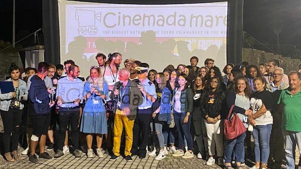 cinmemadamare4758493.jpg