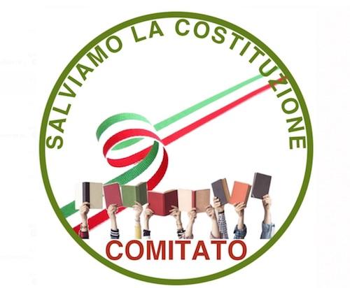 comitato_salviamo_la_costituzione.jpg