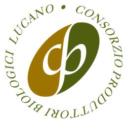 consorzio produttori biologici lucano-min.png