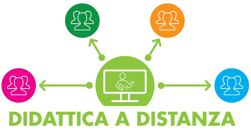 didattica_a_distanza.png