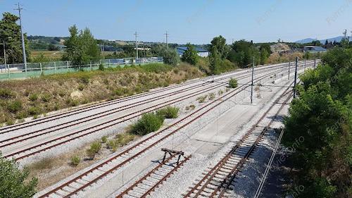 ferrovie.jpeg