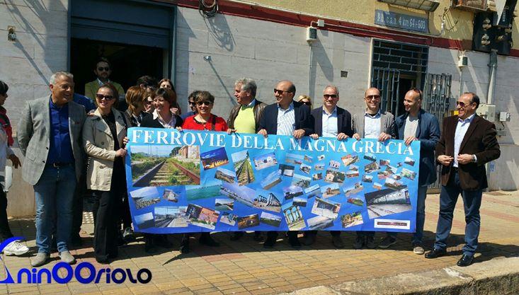 ferrovie della magna grecia.jpg