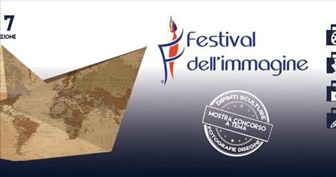 festival dell'immagine-min.png