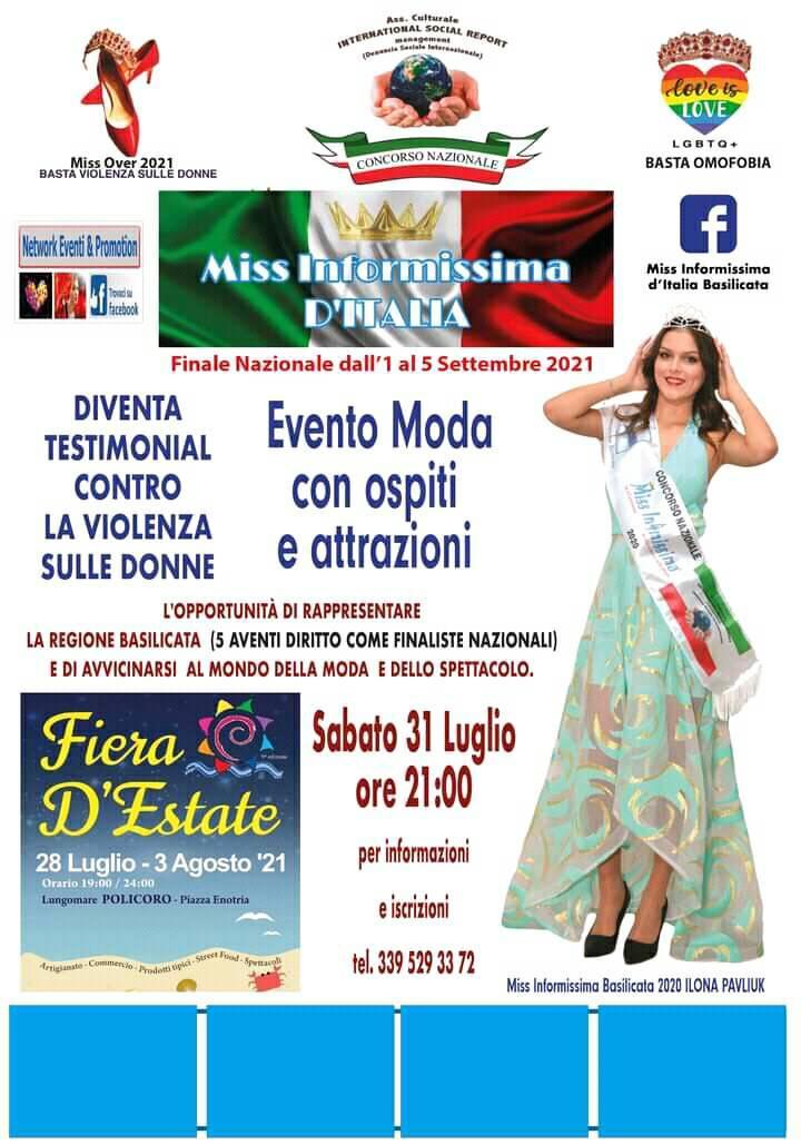 file_Miss_Informissima_Policoro.jpg