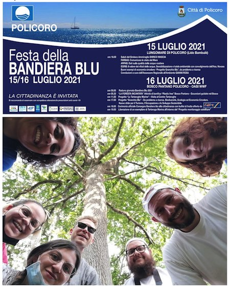 foresata_incantata_bandiera_blu.jpg