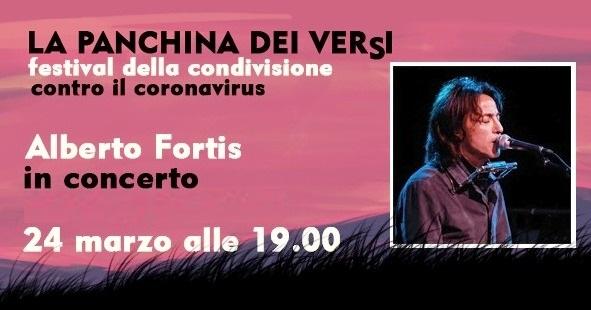 fortis_-_Copia.jpg