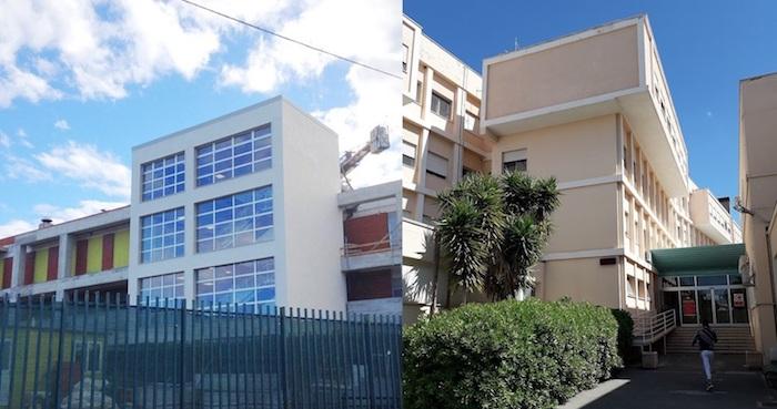 foto_del_Comitato_difesa_Ospedale_del_metapontino.JPG