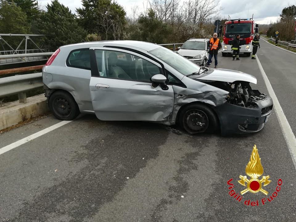 foto_incidente_1.jpg