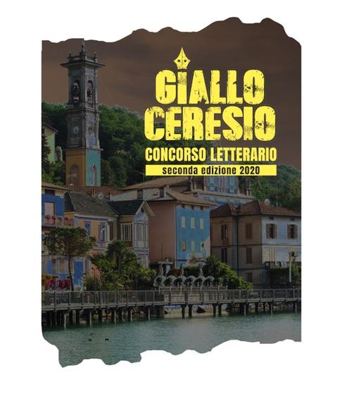 giallo_ceresio_2020.jpg