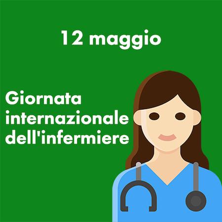 giornata-internazionale-infermiere600.jpg