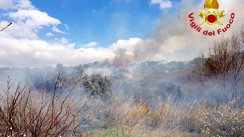 incendio_montalbano.jpg