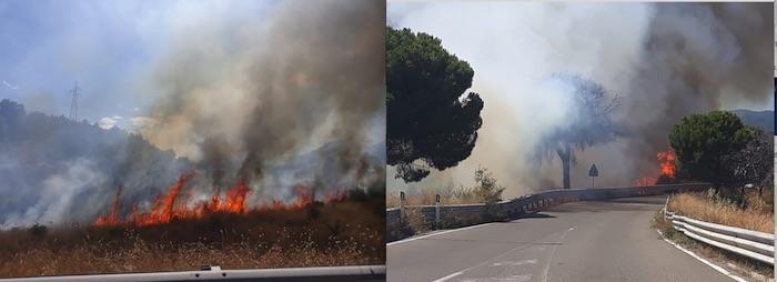 incendio_tra_Montegiordano_e_Roseto_Capo_Spulico.jpg