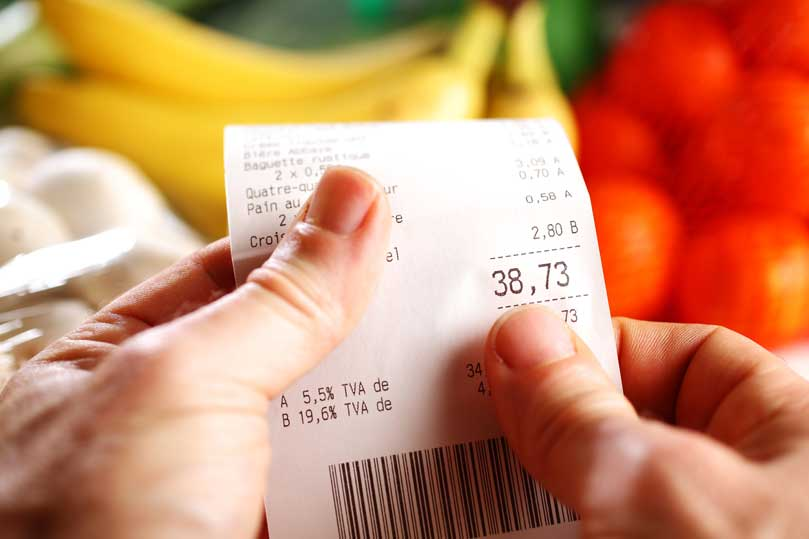 inflazione_4.jpg