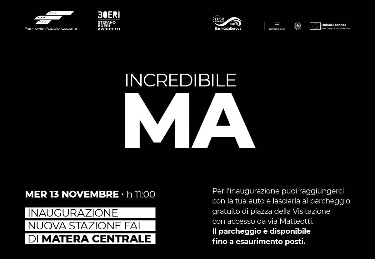 info_parcheggio_matera_centrale.jpeg