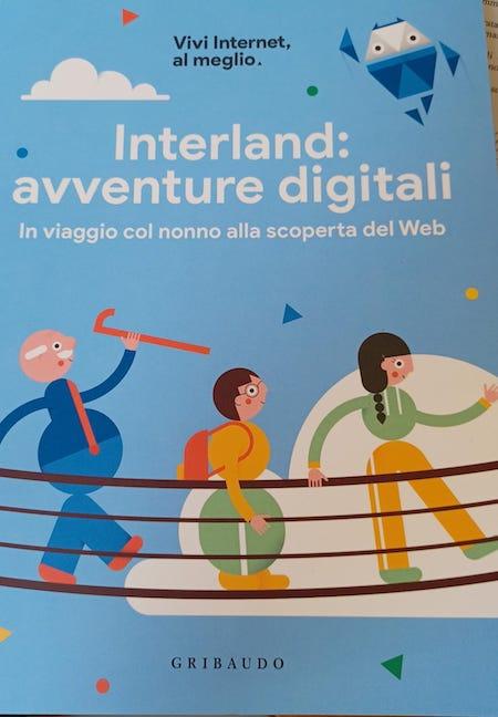 interland_avventure_digitali.jpeg