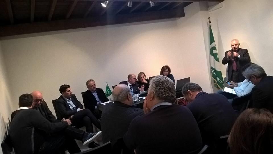 intervento Nicola Serio a Bruxelles.jpg