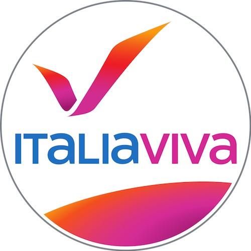italia_viva.jpg