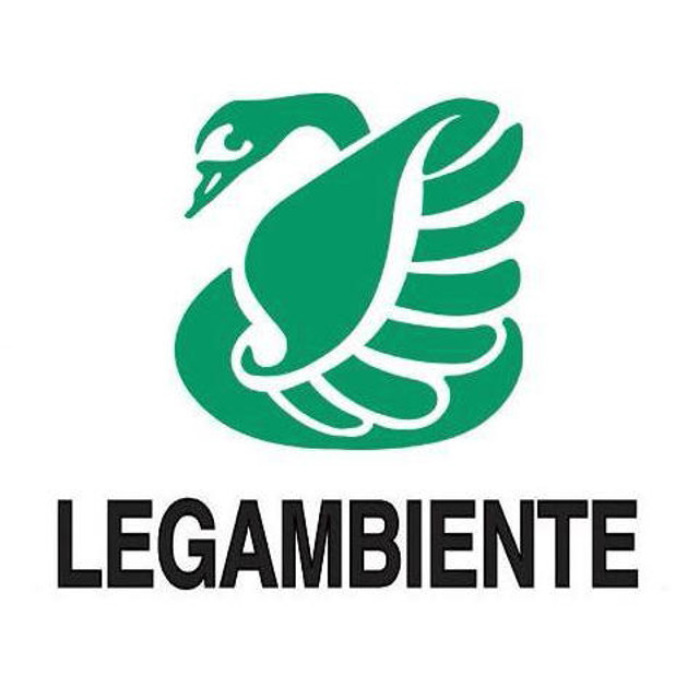 legambiente1 5