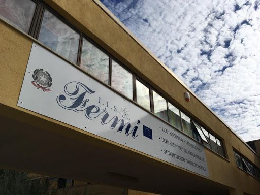 liceo_fermi_policoro.jpg