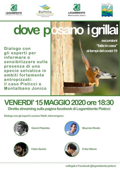 locandina_grillaio_escursioni_in_casa.jpg