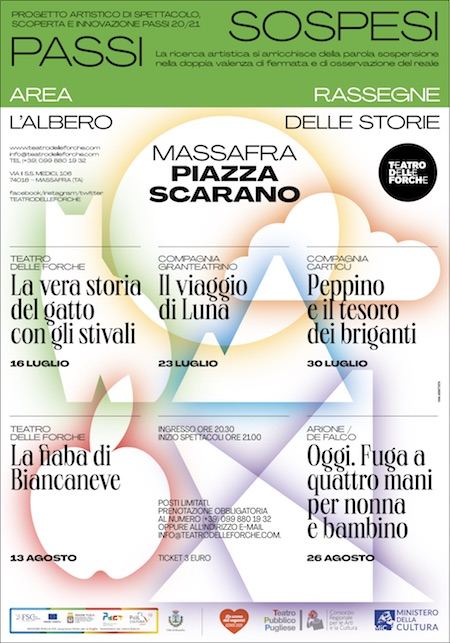 locandina_rassegna_Lalbero_delle_storie_-_progetto_grafico_Ivan_Abbattista.jpg
