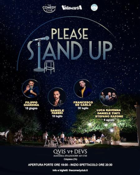 locandina_rassegna_Please_Stand_Up.jpg
