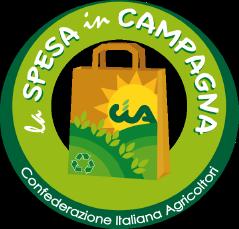 logo_laspesaincampagna.png