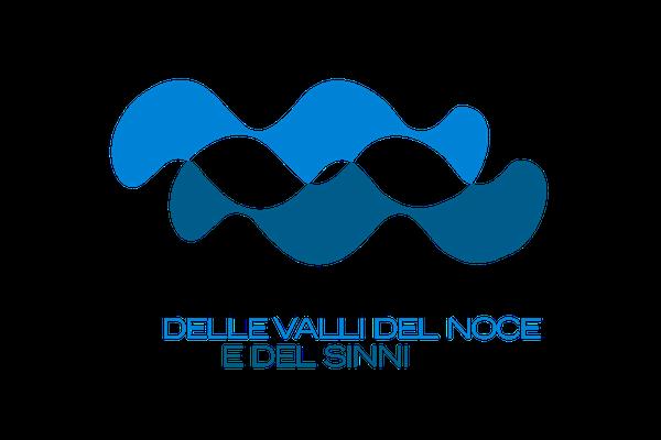 logo_senza_fondo.png