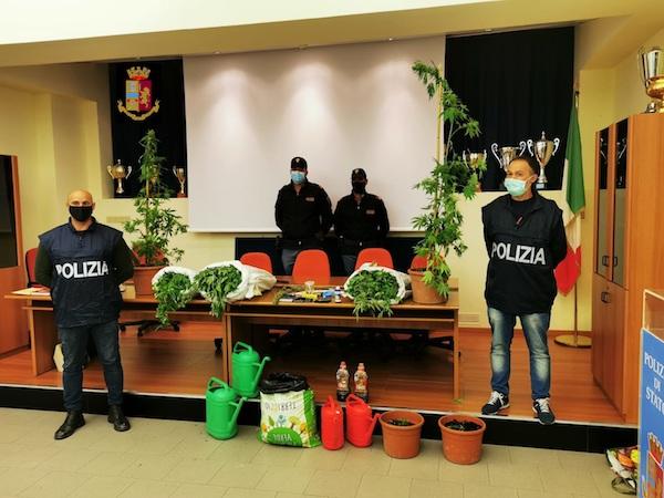 marijuana_e_altro_materiale_sequestrato.jpg