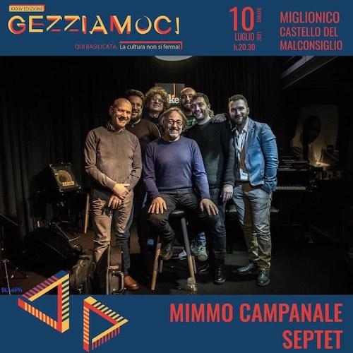 mimmo_campanale_gezziamoci.jpg
