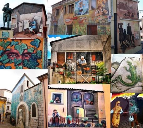 murales_di_satrieano_di_lucania.jpg