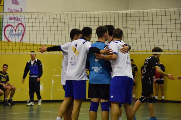 murate_-_sassi_volley_academy_matera_2.jpeg